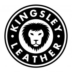 Kingsley Leather